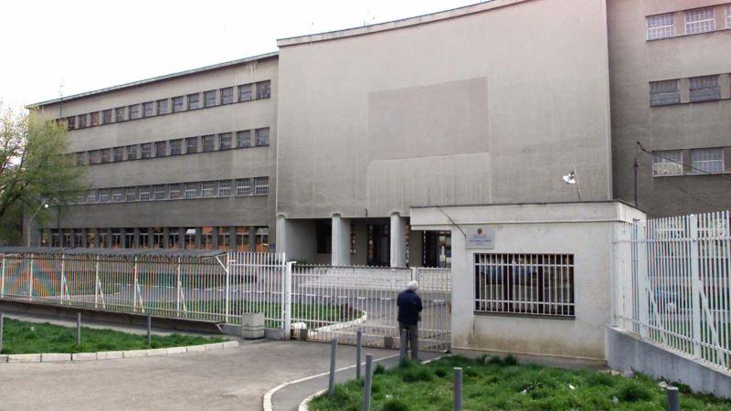 Apelacioni sud oslobodio uzbunjivača iz Krušika, tužilaštvo ne pokreće istragu o trgovini oružjem