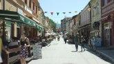 Inspekcija pozatvarala kafiće u Ivanjici: Žarište i slavlja