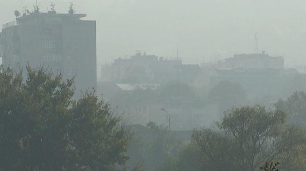 Inspekcije i podizanje ekološke svesti ključni za suzbijanje zagađenja
