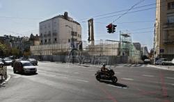Inspektorat za rad: Ima osnova za krivične prijave zbog pogibije radnika u Beogradu