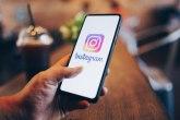 Instagram: Novim alatima u borbi protiv govora mržnje