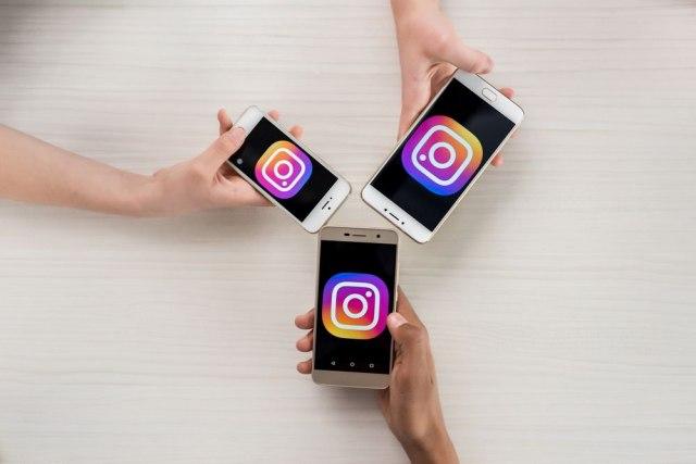 Instagram će uskoro morati da uvede još jednu opciju