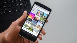 Instagram (konačno) počinje da sakriva lajkove