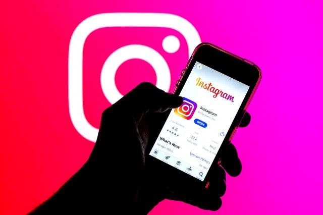 Instagram konačno uvodi dugo čekanu opciju