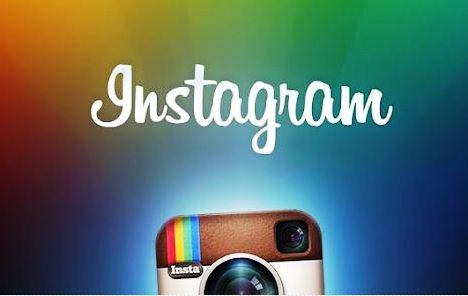 Instagram kreće u borbu protiv lažnih vijesti
