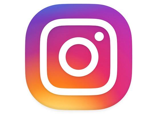 Instagram nije uklanjao obrisane fotografije sa svojih servera