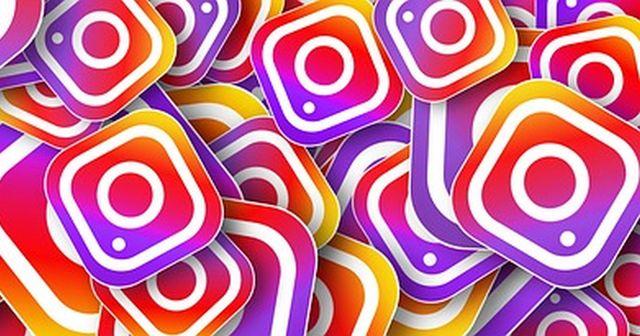 Instagram pojačava borbu protiv uznemiravanja