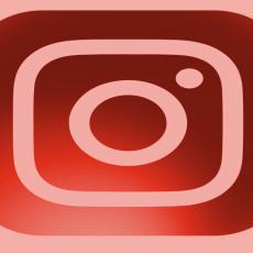 Instagram razvija svoju aplikaciju za RAZMENU PORUKA - evo šta možemo da očekujemo!
