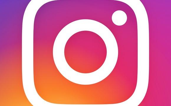 """Instagram sakriva """"lajkove"""""""
