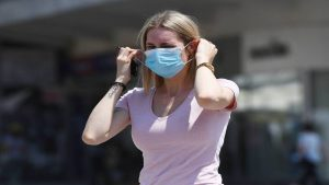 Institut: Epidemiološka situacija u Vojvodini nesigurna
