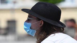 Institut: Nesigurna epidemiološka situacija u Vojvodini