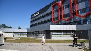 Institut: U Vojvodini i dalje veliki broj novoobolelih