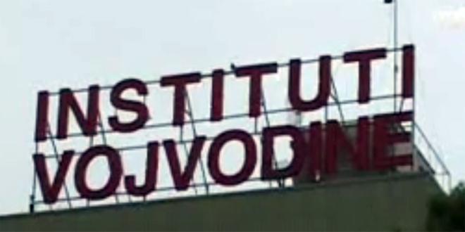 Instituti u Sremskoj Kamenici bez vode do 14 sati, operacije otkazane (AUDIO)