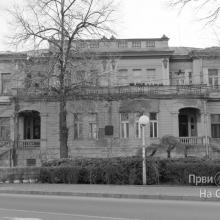 Institut za javno zdravlje, 19. 4. 2021: Novi pozitivni rezultati - Kragujevac 49 (sumadijski okrug 81)