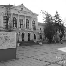 Institut za javno zdravlje, 29. 7. 2021: Novi pozitivni rezultati - Kragujevac 2 (sumadijski okrug 5)