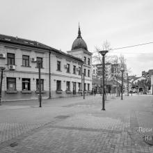 Institut za javno zdravlje, 3. 7. 2020: Novi pozitivni rezultati - Kragujevac 48, Arandjelovac 3, Knic 4, Raca 1, Topola 1 (sumadijski okrug 57)