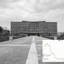 Institut za javno zdravlje, 9. 7. 2020: Novi pozitivni rezultati - Kragujevac 56, Arandjelovac 2, Knic 4, Raca 1, Topola 7, Batocina 2, Lapovo 1 (sumadijski okrug 73)
