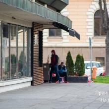 Institut za javno zdravlje: Pozitivni rezultati - Kragujevac 68, Arandjelovac 15, Topola 3, Raca 5, Batocina 2, 11. 5. 2020.
