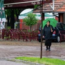 Institut za javno zdravlje: Pozitivni rezultati - Kragujevac 69, Arandjelovac 15, Topola 6, Raca 5, Batocina 2, 22. 5. 2020.