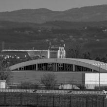Institut za javno zdravlje: Pozitivni rezultati - Kragujevac 75, Arandjelovac 15, Topola 6, Raca 5, Batocina 2, 10. 6. 2020.