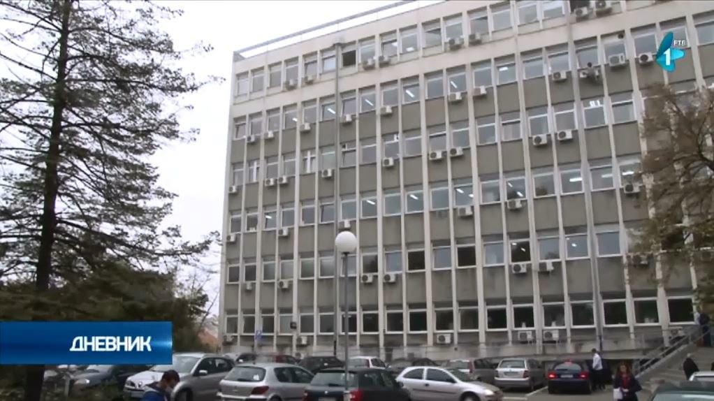 Institut za javno zdravlje Vojvodine brine o zdravlju građana već ceo vek