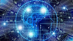 Institut za veštačku inteligenciju Srbije i Kontinental zajedno u razvoj nauke i privrede