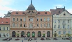 Integrisana OTP banka u Srbiji počela da radi