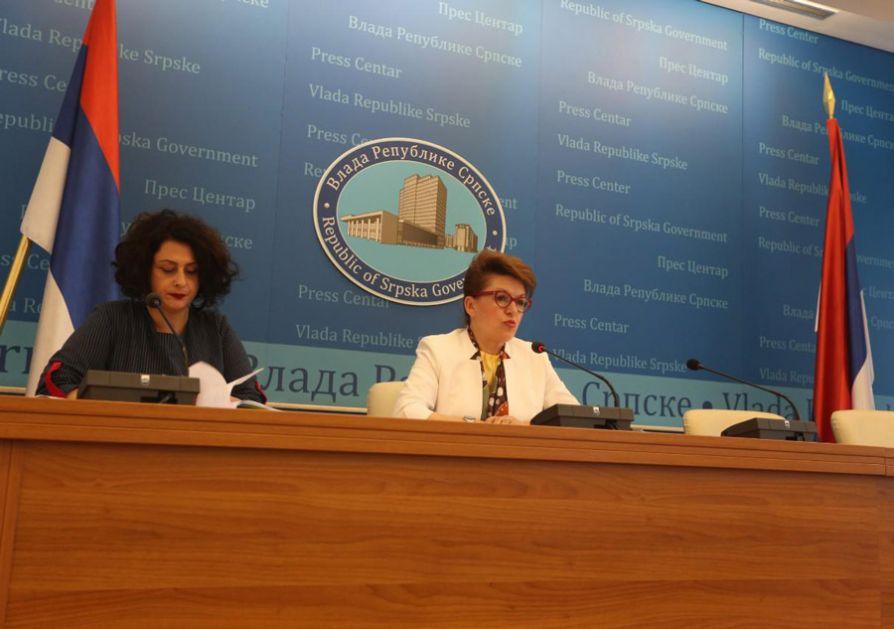 Intenzivan rad na realizaciji programa ekonomskih reformi