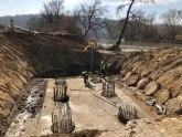 Intenzivirani radovi na deonici Pojate-Kruševac: Kako napreduje Moravski koridor? FOTO