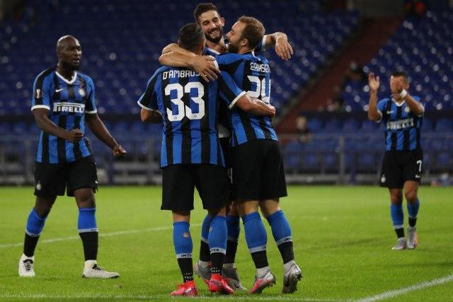 Inter i Leverkuzen su glavni favoriti – jači su od Mančester junajteda