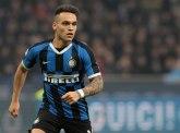 Inter odbio ponudu Barselone za Martinesa