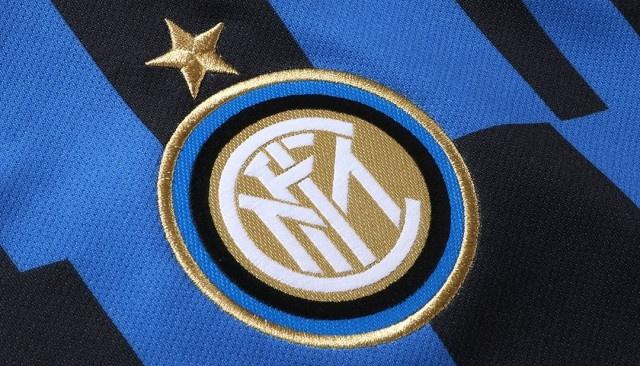 Inter predstavio novu sedmicu! (foto)