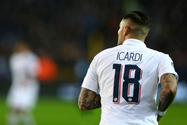 Inter prodao Ikardija za 50.000.000 evra