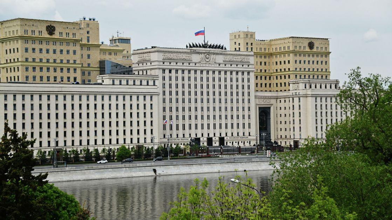 """Interakcija 2021"": Velika vojna vežba Rusije i Kine sredinom avgusta"