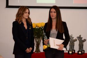 Interfer nagrade za novinare EXploziva