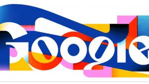 Internet, pretraga i Južna Amerika: Domen Gugla u Argentini prodat za manje od 3 evra