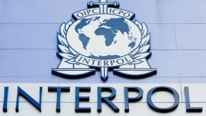 Interpol odbacio zahtev Srbije da se Kosovo skine sa dnevnog reda