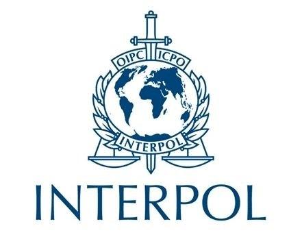 Interpol upozorava na opasnosti od krivotvorenja vakcina