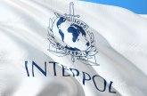 Interpol upozorio: Spremaju se masovna samoubistva