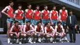 Intervju - Aleksandar Miletić: Košarka je ovde tradicija, lanac uspeha i dalje živi