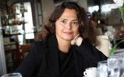 Intervju NJ. E. Alona Fišer Kam: Jevreji se osećaju sigurno u Srbiji