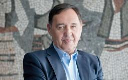 Intervju Nebojša Atanacković: Moramo da vodimo računa o postojećoj privredi
