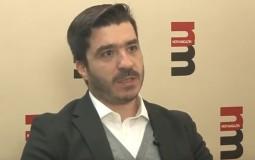 Intervju Predrag Kurčubić, direktor Ipsos stratedžik marketinga: Evidentan je trend depopulacije
