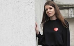 Intervju Valentina Reković: Svi hoće da nas kupe, niko ne može da nas plati