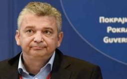 Intervju Vladimir Petrović: Mlađi od 60 godina ne treba da se čuvaju zaraze