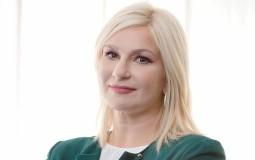 Intervju Zorana Mihajlović: Ženama treba prokrčiti put