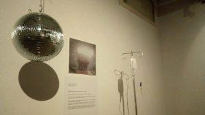 Intimna, dirljiva i umetnička priča o bolničkim danima