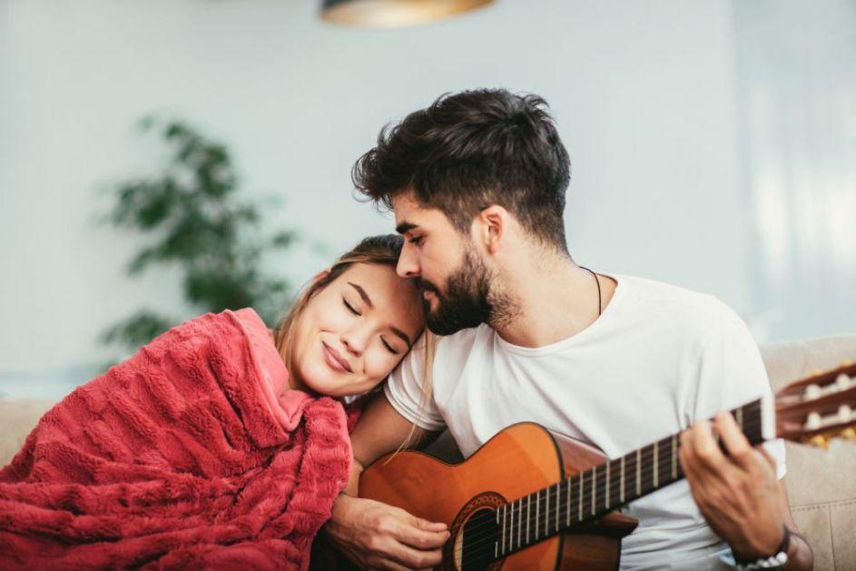 Intimne veza prema stručnjacima – 10 ključnih elemenata koji definišu zreo odnos