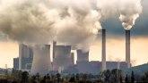 Investicija teška 450 miliona €: Srbija i RS grade tri elektrane na Drini