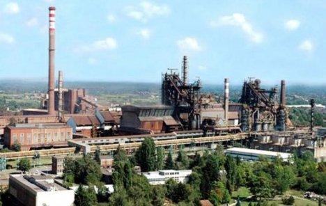 Investicija u Železaru donosi čistiji vazduh, veću proizvodnju
